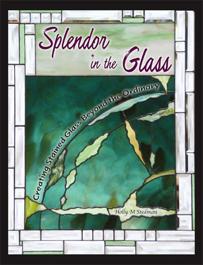 SplendorintheGlass